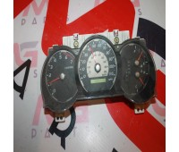 Щиток приборов (спидометр) Toyota 4 Runner (83800-3G500)