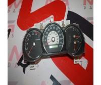 Щиток приборов (спидометр) Toyota 4 Runner (83800-35A30)