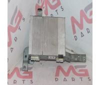 Усилитель магнитолы Toyota 4 Runner (86280-0W060-S)