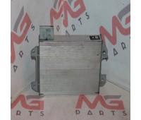 Усилитель магнитолы Toyota 4 Runner (86280-0W150)