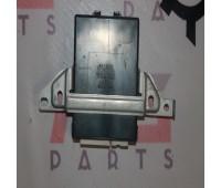 Блок управления двери Toyota 4 Runner (89222-35010)
