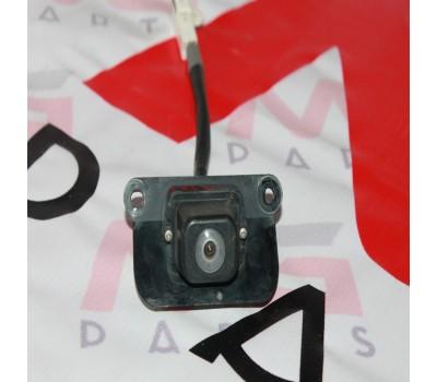 Камера заднего вида Lexus GX 470 (86790-60030)