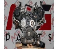 2 UZ Двигатель 4.7 Toyota Land Cruiser 100