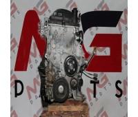 2TR Двигатель 2.7 Toyota Land Cruiser 120