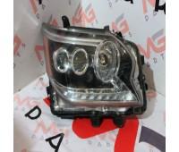 Фара RH Lexus GX 460