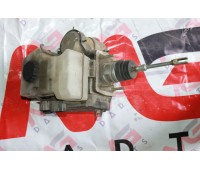 Тормозной цилиндр Toyota FJ Cruiser (89541-73082)