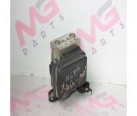 Блок ABS Toyota Fortuner (44510-71050)