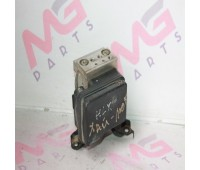 Блок ABS Hilux (44510-71030)