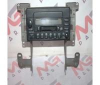 Радио и магнитола Toyota Land Cruiser 100 (86120-42070)