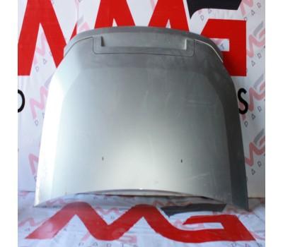 Капот  Toyota FJ Cruiser