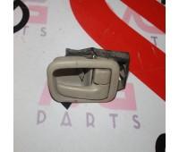 Внутренняя ручка двери передняя правая, задняя правая Toyota Land Cruiser 100