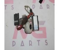 Иммобилайзер деталь замка зажигания Toyota Land Cruiser 100 (89783-60050)