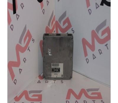 Блок управления двигателя Toyota Hilux (89661-0K440)