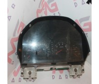 Щиток приборов (спидометр) Toyota Land Cruiser 100 (83800-60D00)