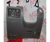 Накладка панели приборов Toyota Land Cruiser 100 (55302-60030)