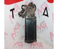 Угольный фильтр Toyota Land Cruiser 100 (77740-33131)