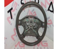 Руль  Toyota Hilux (45103-0K010)