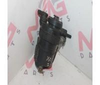 Топливный фильтр Toyota Hilux