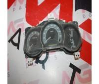 Щиток приборов (спидометр) Toyota Hilux (83800-0K090)