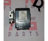 Блок управления полным приводом Lexus LX 570 (89533-60241)