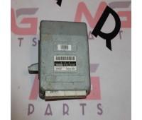 Блок управления системы ABS Toyota Land Cruiser 100 (89540-60080)