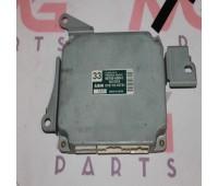 Блок управления камерой заднего вида Toyota Land Cruiser 100 (86792-60041)