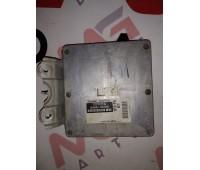 Блок управления двигателя Disel Toyota Land Cruiser 100 (89661-60700)