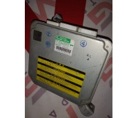 Блок Управления рулевой рейкой (VGRS) Toyota Land Cruiser 200, Lexus LX 570  (89181-60050)