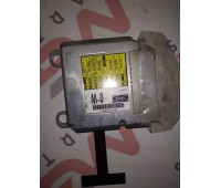 Блок управления Air Bag (0W) Toyota Land Cruiser 200 (89170-60730)