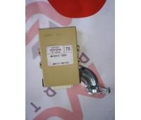 Блок сетевого маршрутизатора Toyota Land Cruiser 200, Lexus LX 570 (89111-60110)